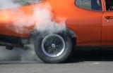 The smokin' Tempest  5