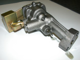 Oil pump Assembly 2
