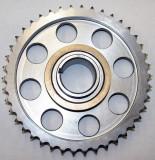 Upper gear (cam gear)