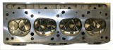 Edelbrock Aluminum Cylinder Heads