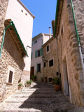 Biniaraix Mallorca 04.JPG