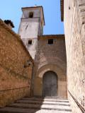 Biniaraix Mallorca 05.JPG