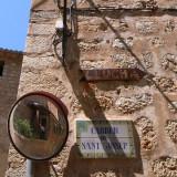 Biniaraix Mallorca 06.JPG