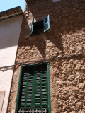 Biniaraix Mallorca 07.JPG