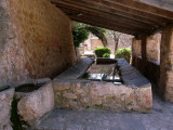 Biniaraix Mallorca 15.JPG