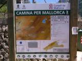 Biniaraix Mallorca 16.JPG