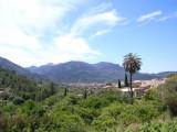 Biniaraix Mallorca 19.JPG