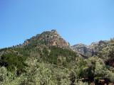 Biniaraix Mallorca 21.JPG