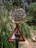 Biniaraix Mallorca 24.JPG