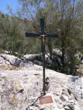 Biniaraix Mallorca 26.JPG