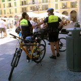 Palma Mallorca 01.JPG
