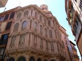 Palma Mallorca 05.JPG