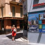 Palma Mallorca 06.JPG