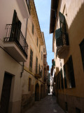Palma Mallorca 10.JPG
