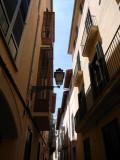 Palma Mallorca 11.JPG