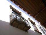 Palma Mallorca 13.JPG