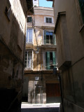 Palma Mallorca 18.JPG