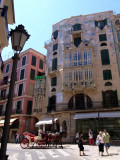 Palma Mallorca 26.JPG