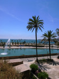 Palma Mallorca 29.JPG