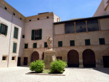 Palma Mallorca 32.JPG