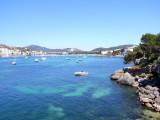 Santa Ponca Mallorca 01.JPG