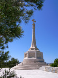 Santa Ponca Mallorca 02.JPG