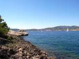 Santa Ponca Mallorca 04.JPG