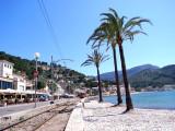 Soller Mallorca 01.JPG