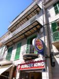 Soller Mallorca 04.JPG