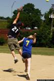 clark field softball tourney 2010 II