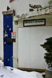 scranton avenue - se: 2011