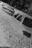 cleveland blizzard of 2008