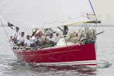 Custom Sailing Galleries