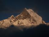 µn¤W  Annapurna ¤j¥»Àç ( Deurali - M.B.C -A.B.C.)