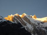 ®ü©Þ4130mªº¤é¥X  (A.B.C. -M.B.C. - Deurali- Himalaya - Dovan - Bamboo - Sinuwa hill )
