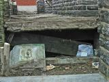 Side Porch5331