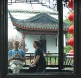 SuzhouMasterNets_5798.jpg