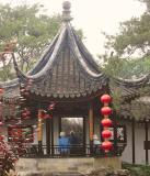 SuzhouMasterNets_5800.JPG