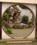 SuzhouMasterNets_5801.JPG
