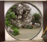 SuzhouMasterNets_5802.JPG