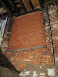 bricked up window_8301