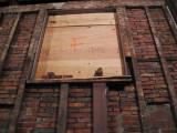 closed window F_8305