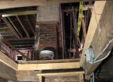 first floor, from basement_8310