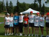 Canadian Transplant Games 2006