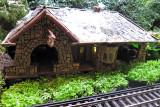 Kenilworth Station 0256