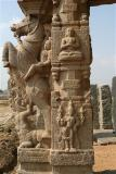 Krishna Temple?