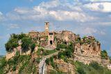 Travel photos: Italy, Egypt and Jordan, Central Asia