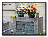 James Douglas Morrison - a Tribute