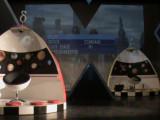 sci-fi- Akzent 2010