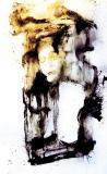 San Gimignano 2002/03